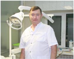 Созонюк Александр Данилович