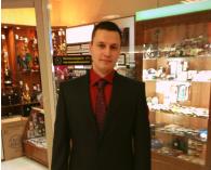 Zhvykin_Nikolay