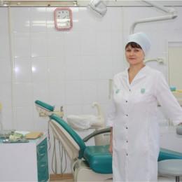 Фотографии стоматологии «Ортодент»